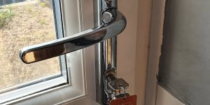 Higham Ferrers Locksmith header